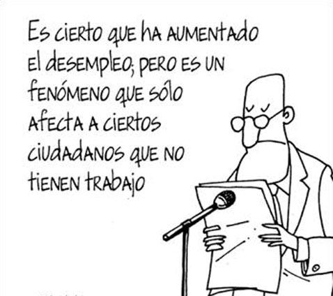 desempleo_noticia2