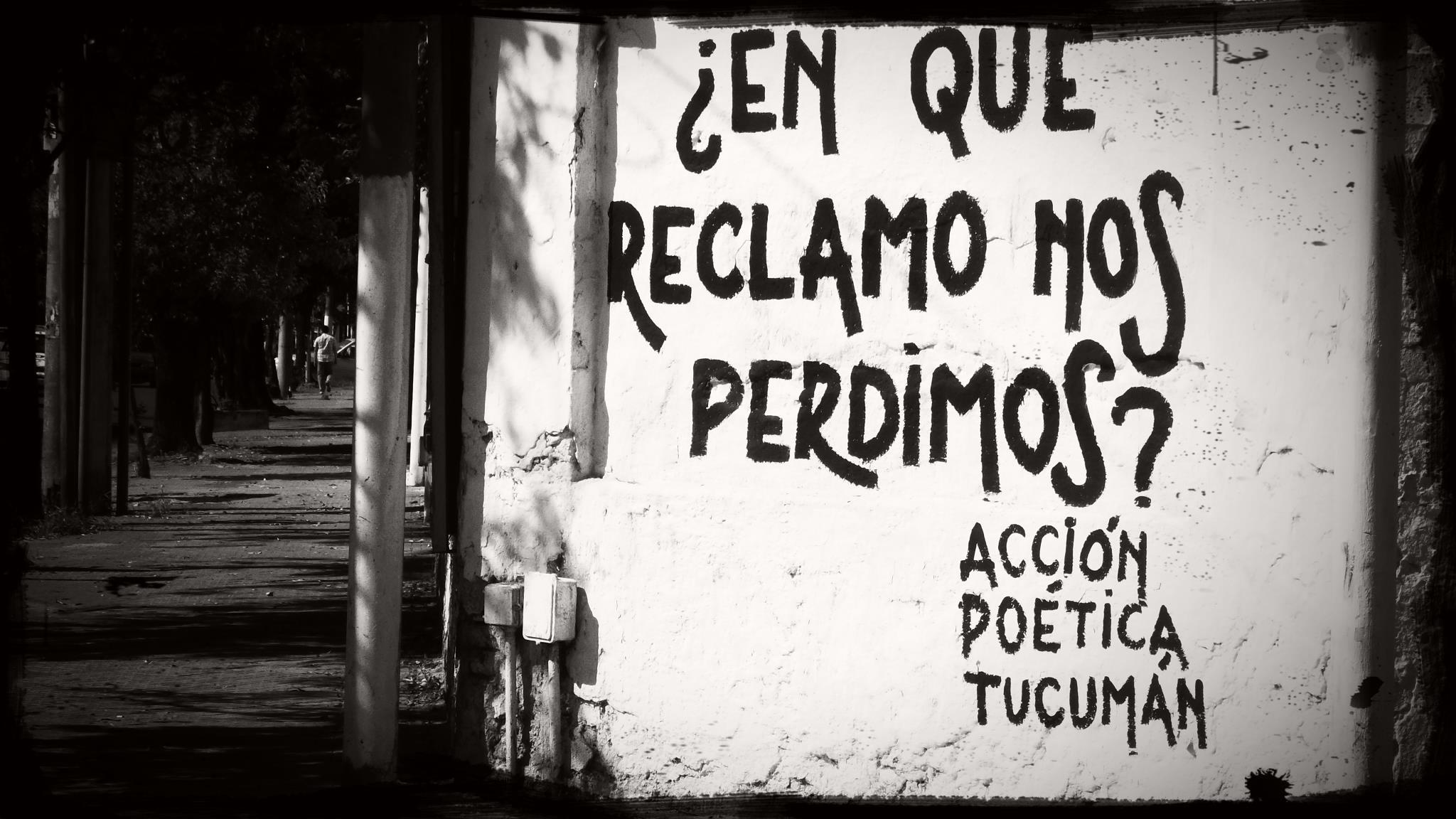 EnQue_reclamo_nos_perdimos