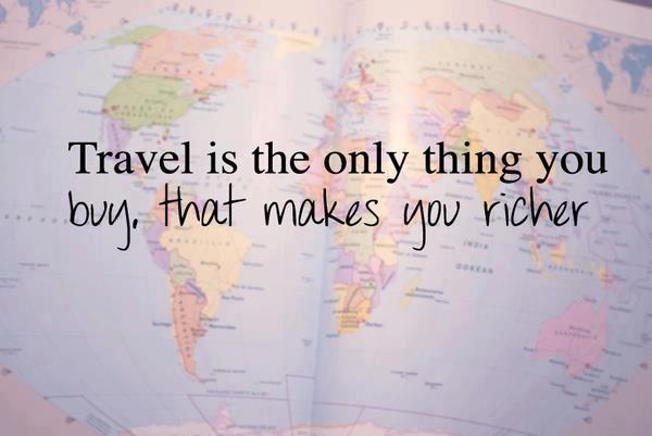Triptrotting_viajar