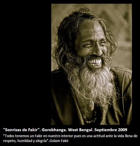 Sonrisas_de_Fakir_Jesus_Sueños_de_India