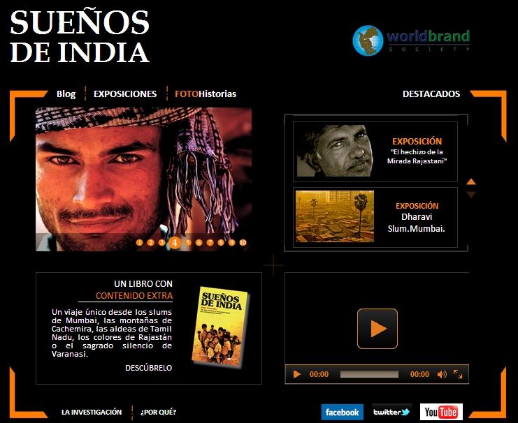 Sueños_de_India