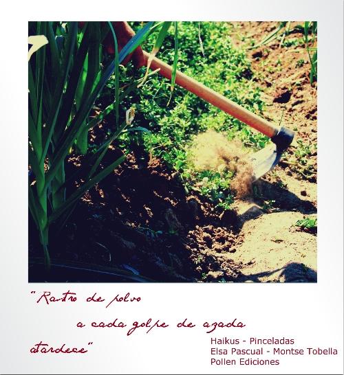 trabajo_huerta_eco_