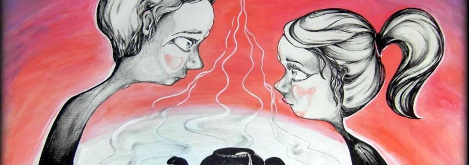 Ilustracion Zita