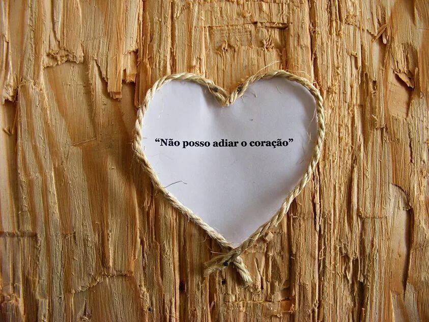 Nao_posso_adiar_o_coraçao