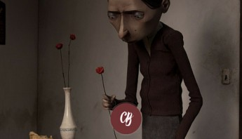 chocolate bailable cortometraje padre