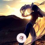 Escribir y bailar: un asilo creativo